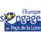Logo FSE Pays de la Loire